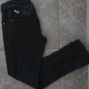 Men's skinny jeans. Paper Denim & Cloth. 28/30